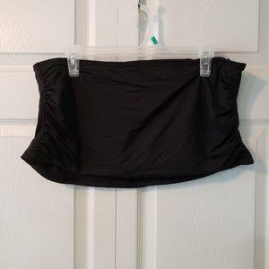 Swimsuit bottoms